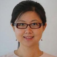 Yvonne Gu