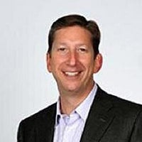 Jeff Margolis