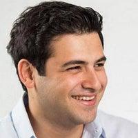 Rami Rahal