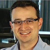 Michael Amaru