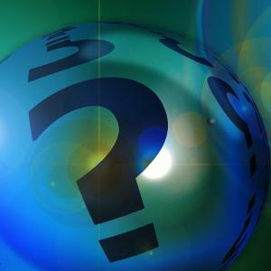 3 Key Questions You Must Answer When Hiring Salespeople