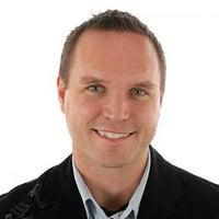 Jeff Sinclair