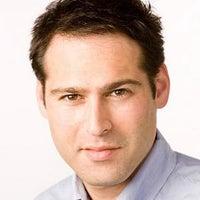 Dave Rosner