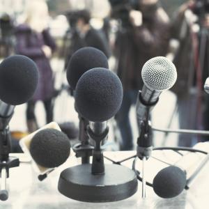 4 Tips on Nailing an Interview With a Reporter