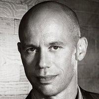 Aaron Kwittken