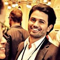 Imad Atwi
