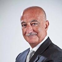 Ziad Makhzoumi