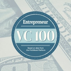 What Drove 2014's Eye-Popping $44.7 Billion in VC Fundraising