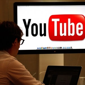 8 Tips to Help Marketers Conquer the YouTube Analytics Dashboard