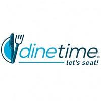 DineTime