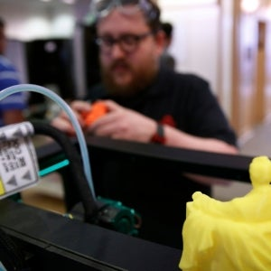 3 Things to Do Before Kickstarting Your Hardware Startup