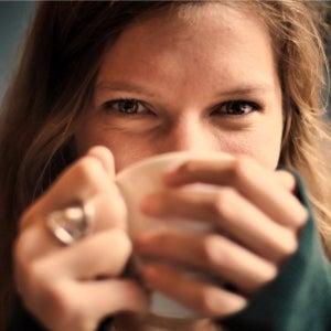 7 Secrets to Employee Happiness