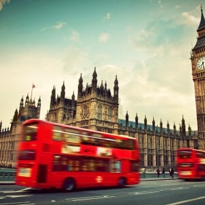 Brexit Is Complicating Digital Marketing and EU Data Privacy