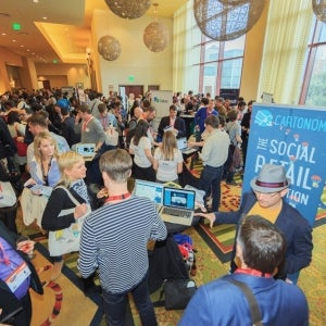 Start Now to Create a SXSW Game Plan for Next Year
