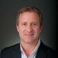 Dave Hochman
