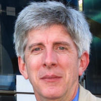 Peter Coffee
