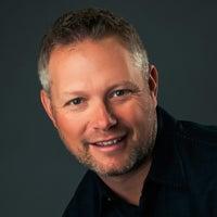 Jason Helfrich