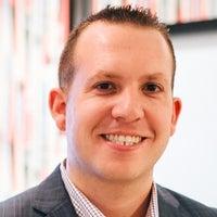 Eric Krattenstein
