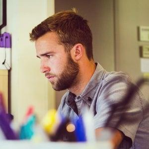 4 Methods to Increase Employee Productivity