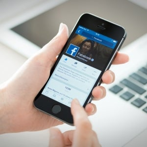 5 Things That Will Help Your Mobile App Get Approved by Facebook