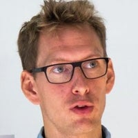 Hampus Jakobsson