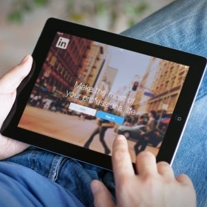 Mastering LinkedIn, the Personal Branding Epicenter of the Internet