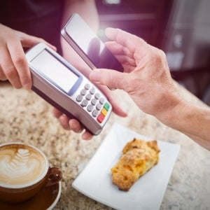 'Mobile Wallets,' the Future of Loyalty Marketing Programs