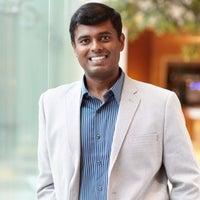 Vijayakumar Radhakrishnan