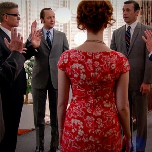Marketers Are No Longer in the 'Mad Men' Era