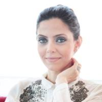Dana Khairallah