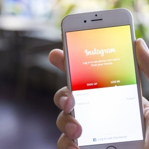 Want to Use Instagram to Promote Your Brand? Be Sure to Post Incredible Content.