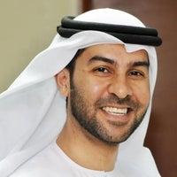 Jawad Sajwani
