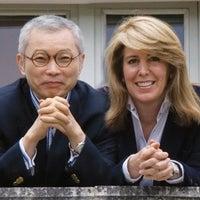 W. Chan Kim and Renée Mauborgne