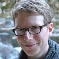 Matt Weinberger