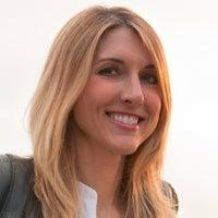 Kathryn Cicoletti