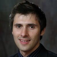 Ryan Rogowski