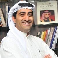 Hassan Al-Hazeem