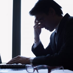 3 Signs It May Be Time to Quit Entrepreneurship
