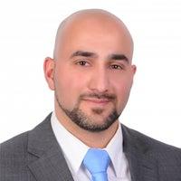 Emad Saif