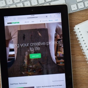 4 Tips to Set You Up for Crowdfunding Success
