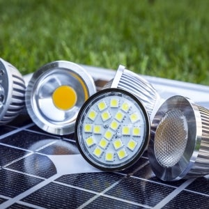 The Unexpected Benefits of Energy Efficiency