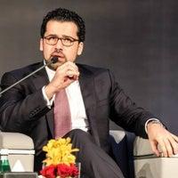Wassim Mourtada