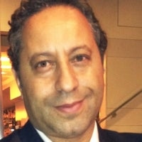 Dr. Jamal Boukouray