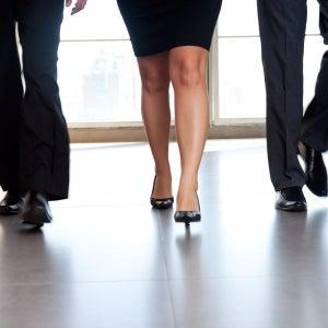 5 Habits to Ensure Success at Work