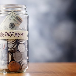 Don't Wreck Your Retirement: The Entrepreneur's Guide to Personal Finances