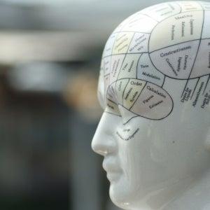 4 Ways Emotional Awareness Enhances Leadership Skills