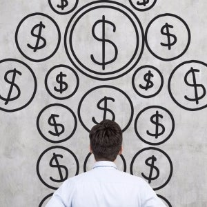 How Entrepreneurs Can Avoid Million-Dollar Mistakes