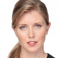 Anne VanderMey