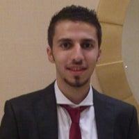 Abdulla Barakji