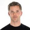 Chris Thornham
